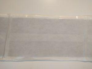 climbing skins direct plastic sheet
