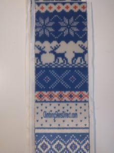 csd skins nordic knit pattern