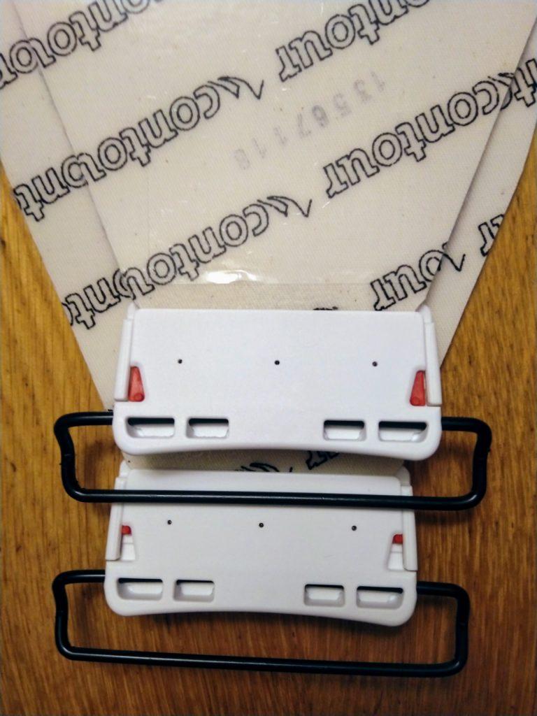 contour hybrid mix skins tip connectors